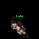 File:Lola.png