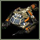 Command-conquer-3-tiberium-wars-20070306033042581