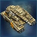 Predator Mk2