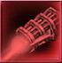 Tiberium Beam Icon
