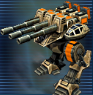 GDI juggernaut cc3-1-