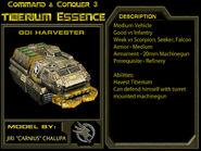 Manual GDI Harvester.1