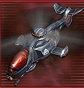 Harpy MK2