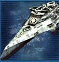 GDI Battleship