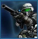 SniperTeamIcon