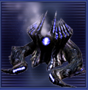 Ichor Reactor Icon