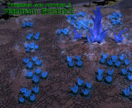TE TiberiumBlue ingame01-1-