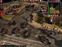 Nod army new02-1-