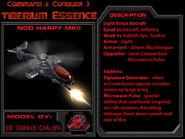 TEManual NOD Harpy2