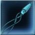 Railgun Icon