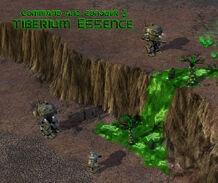 TiberiumSlimeCliff