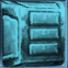 Reactive Armor Icon