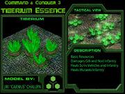 TEManual Tiberium-2-