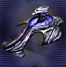 Cc3 scrin seeker