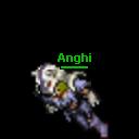 Anghi