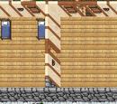 Senja Village 11