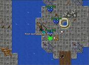 Yalahar Quest Spot 3