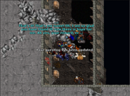 Ferumbras Ascendant - Tarbaz Puzzle 1