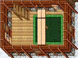 Corner Shop (Shop)
