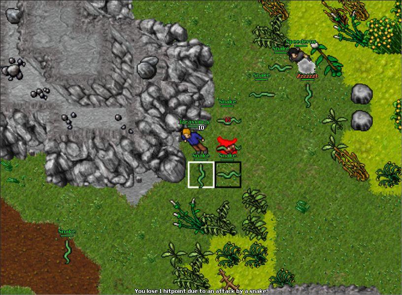 GameWindowAttack