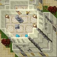 Radiant Plaza 4, 3 Map