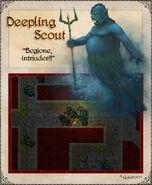 Deeplingscout