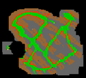 Orcsoberfest Island 2