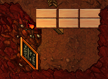 Outlaw Camp 12 (Shop)