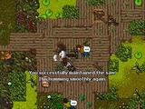Venore Daily Tasks Quest