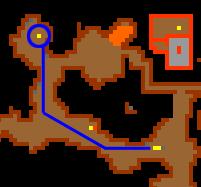 Geomancer Quest 1
