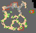Lower Drainage Area 2