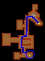 Barbarian Axe Quest 2