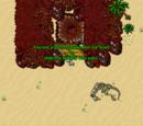 Darashia Dragon Lair