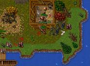 NPC Screenshot 10.80 1
