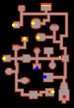 Thalas map2