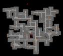 Beregar Mines