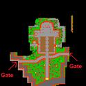 Cemetary Quarter