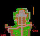 Cemetery Quarter