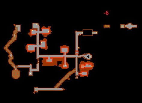 Hero Cave 6