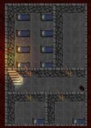 Seawatch (basement)