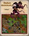 Draken abomination