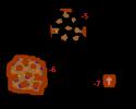 DWL Map