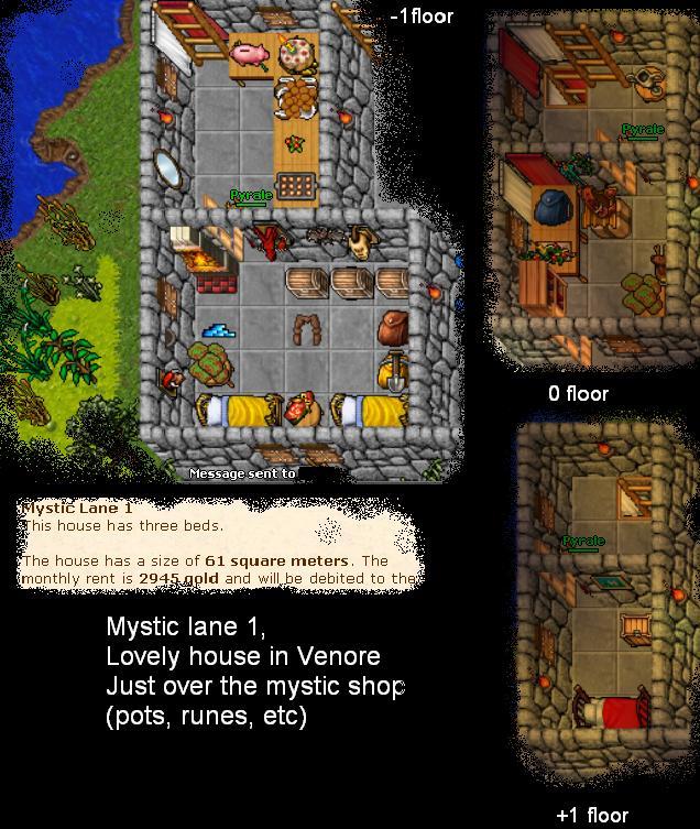 Mystic Lane1