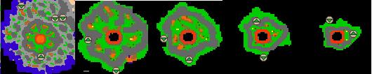 Volcanoclimb
