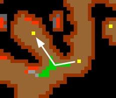 Geomancer Quest Map 02