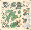 Map big