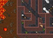 Draconia Quest Key 3003 1