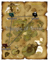 Triangle of Terror2.png
