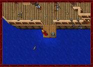 Teaser Update 7.8 Sea Serpent Quest