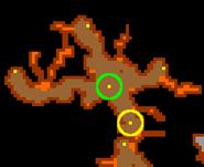 Fire Axe Quest Map 2